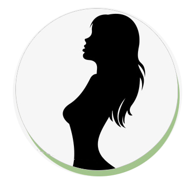 Tăng Vòng 1 (Ngực)