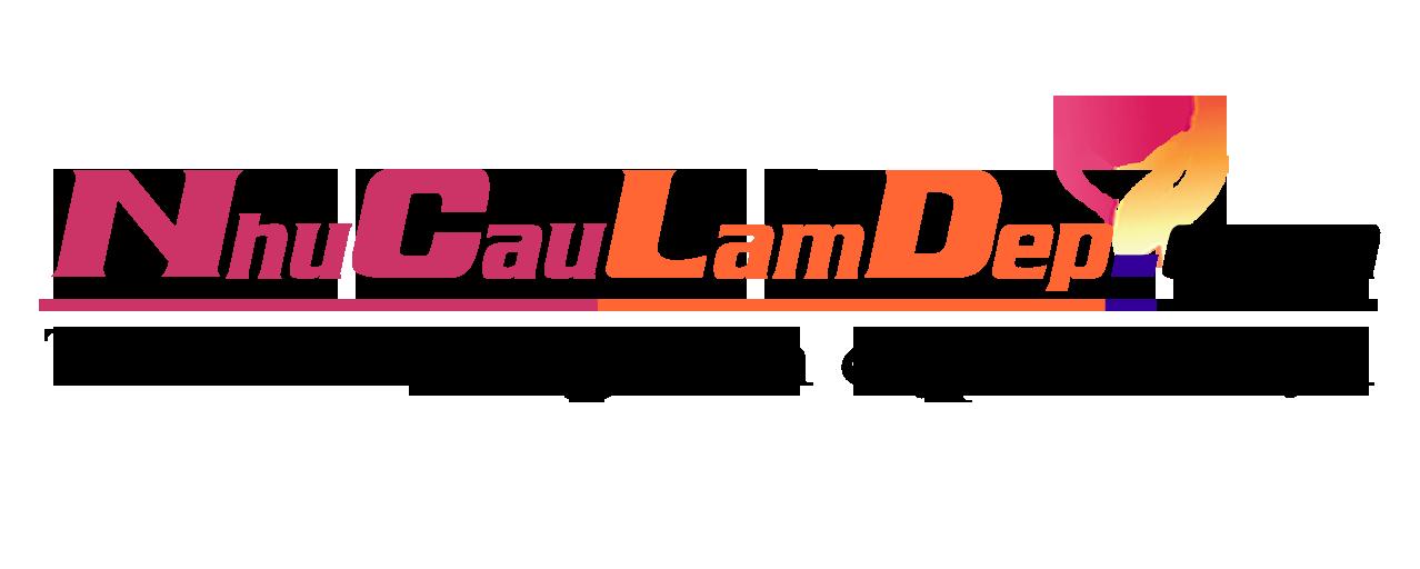 NhuCauLamDep.com