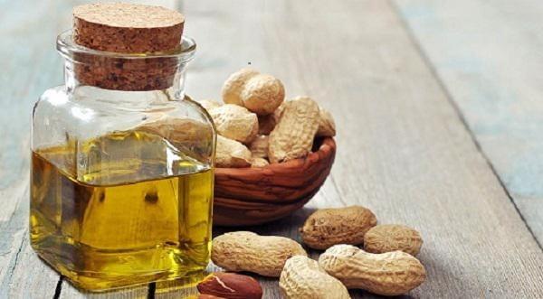 Những thực phẩm giàu chất béo không bão hòa đơn giúp giảm mỡ bụng nhanh. Ảnh: Internet