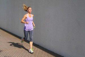 Các bài tập giảm mỡ bụng hiệu quả và cực dễ thực hiện