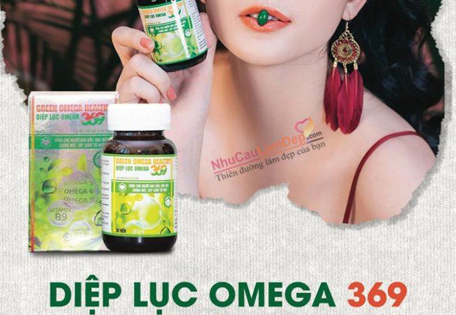 Diệp-Lục-Omega-369-Green-Healthy- 20